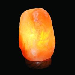 Lamps: Himalayan Salt Lamp Small